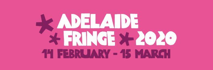Adelaide Fringe Festival