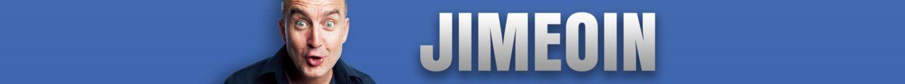 Jimeoin