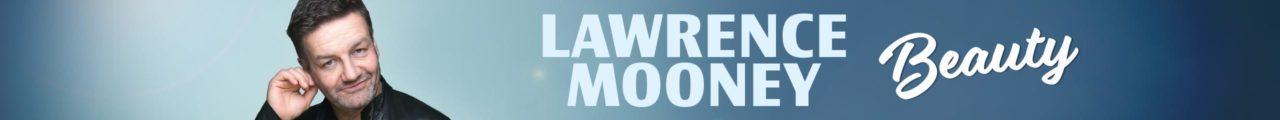Lawrence Mooney