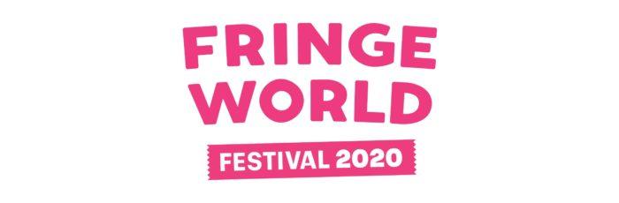 Perth Fringe World