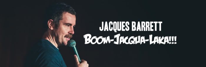 Boom-Jacqua-Laka
