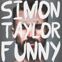 A_Simon Taylor_Funny