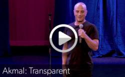 SV_Akmal – Transparent