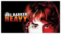 SV_Arj Barker – Heavy