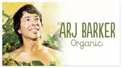 SV_Arj Barker – Organic