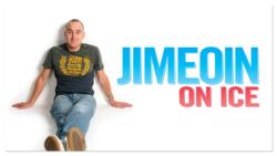 SV_Jimeoin – On Ice