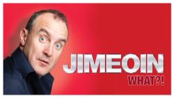 SV_Jimeoin – What