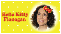 SV_Kitty Flanagan – Hello Kitty Flanagan