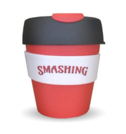 M_KITTY FLANAGAN – RED KEEP CUP
