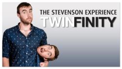 SV_The Stevenson Experience – Twinfinity